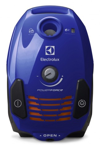 Electrolux PowerForce: