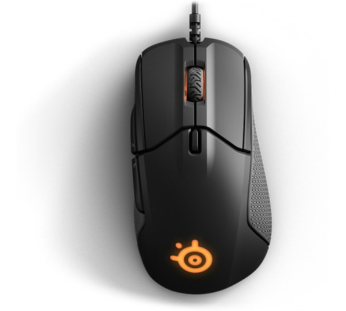 SteelSeries Sensei 310 и Rival 310