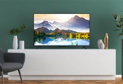 Xiaomi Mi TV 4A Youth Edition